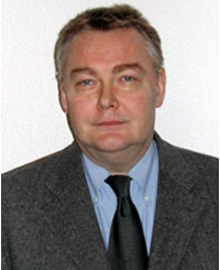 Vladimir_Shtol