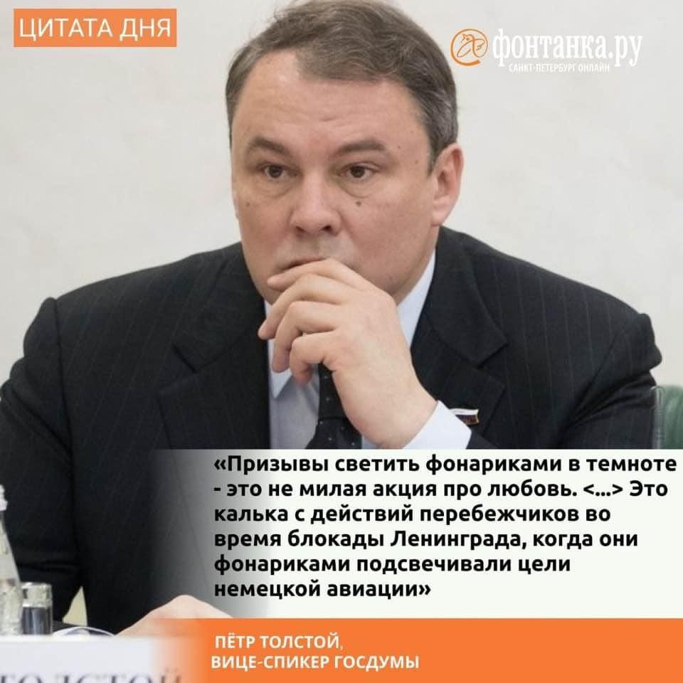 https://ic.pics.livejournal.com/zlobnyi_karlik/1319954/178466/178466_original.jpg