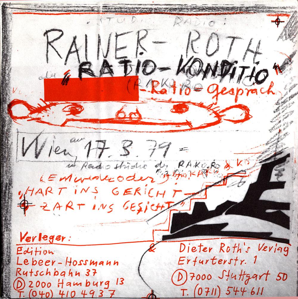 Rothrainerfront