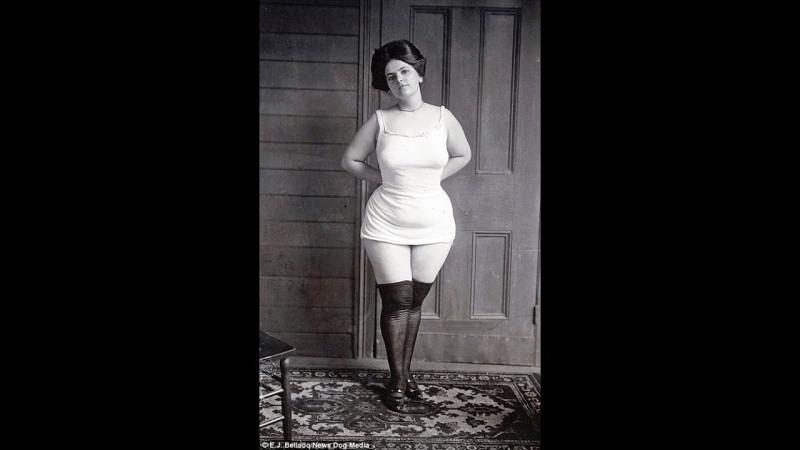 Проститутки 20 века проститутки частные москвы