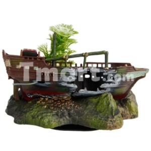 Aquarium-Airoperated-Decoration-0J3-Sunken-Ship_320x320