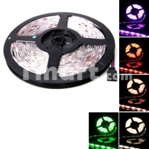 30W-SMD5050-5m-150LEDs-RGB-IR44-Epoxy-Waterproof-LED-Light-Strip-12V_320x320