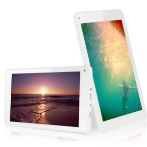 CHUWI-V17HD-7-1024600-IPS-8GB-Quad-Core-Android-44-Tablet-PC-HDMI-Camera-White_600x600