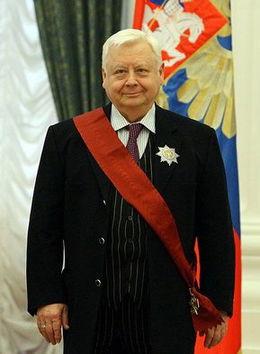260px-Oleg_Tabakov-new