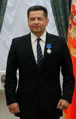 250px-Nikolay_Rastorguyev