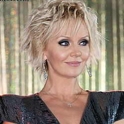 250px-Valeriya_Russian_singer