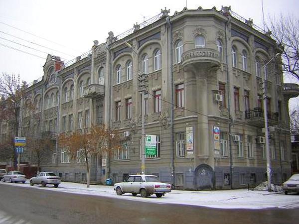 1395230195_Саратов Доходный дом Ананьина
