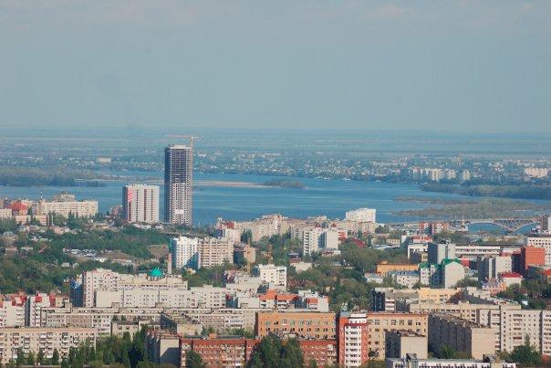russia-foto-saratov-foto-43