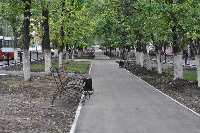 12-September-2013-i3883-oleg-grishchenko-sobiraets_max_6314