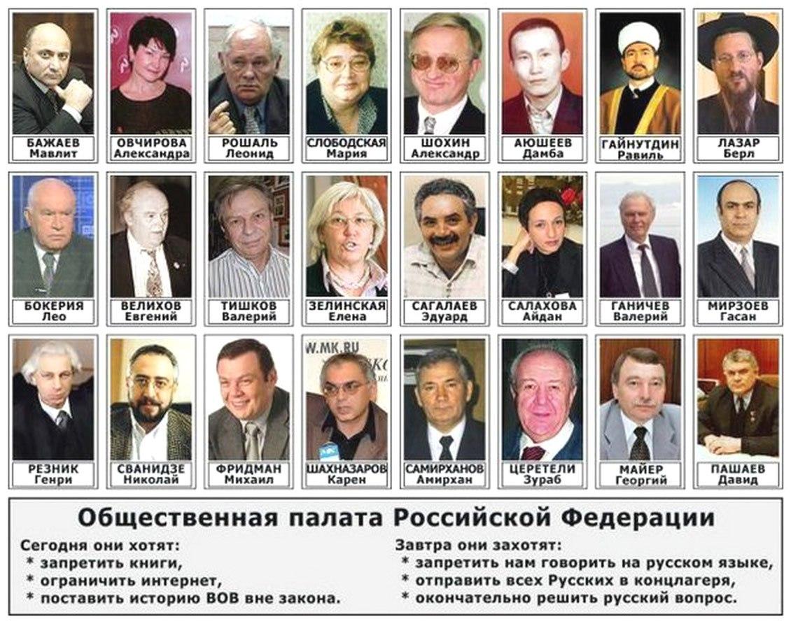 http://ic.pics.livejournal.com/zloy1979/52508947/2867/2867_original.jpg