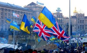 Maidan_Kiev_Kyiv_Euromaidan_ptotest_British-580x354