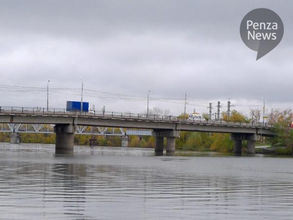 most_bakuninskij001