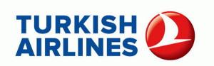 турецкие авиалинии логотип