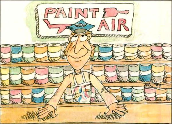 если_бы_авиакомпании_продавали_краску