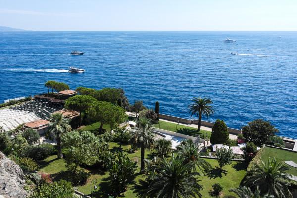 Монако 6