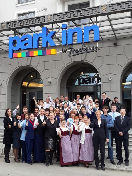 park+inn+sochi+city+centre+team_465(1)