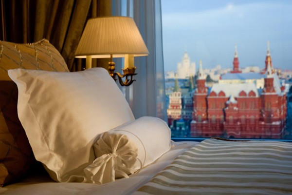 hotel_moscow_630_2