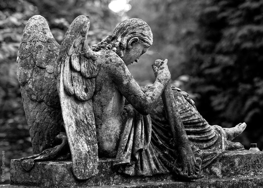Памятники на могилу фото фото лёгкие рисунки на ногтях и красивые памятники цены с установкой йошкар ола