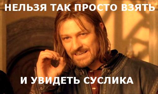 nelzya-prosto-tak-vzyat-i_suslik_