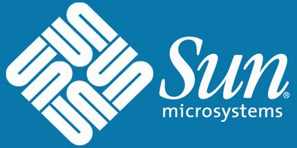 sun microsystems incorporated company profile background history services