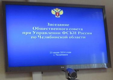 IMG_6695-ж