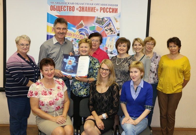 2014-08-13 Решетникова 1