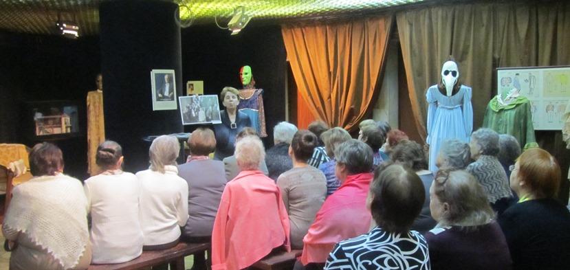 Коркино-театр 2