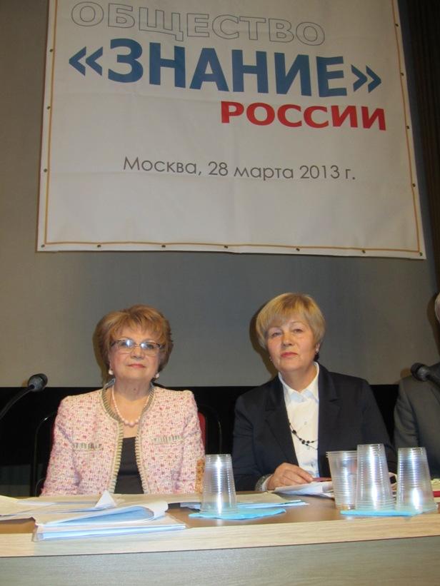 IMG_4913-ж
