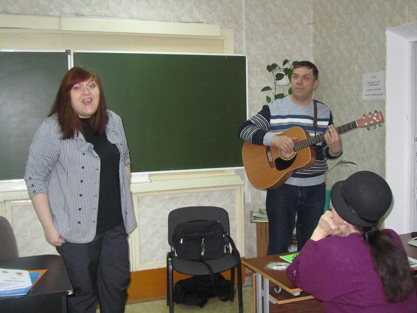 IMG_5297-ж