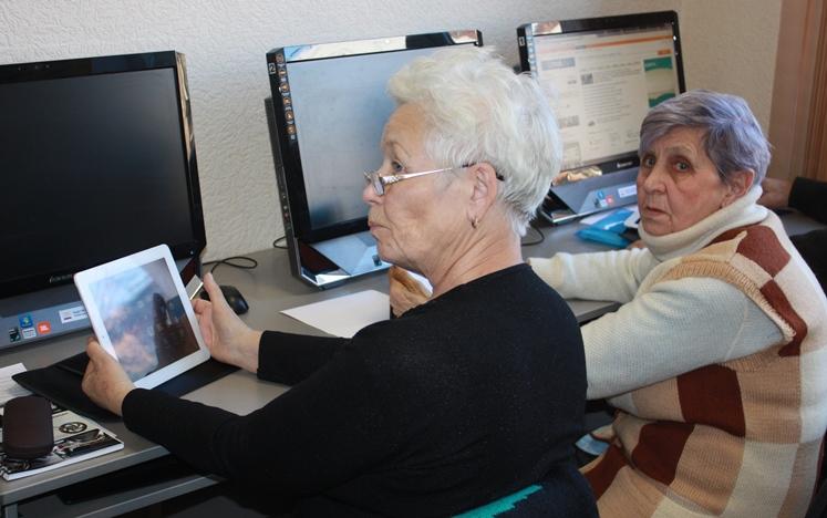 Пенсионеры переселенцы 2016