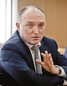 Дубровский Борис Александрович - 285