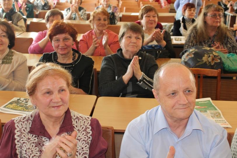 Народный университет IMG_1814