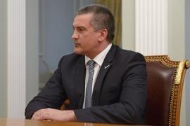 И.о. Главы Республики Крым поблагодарил Общество «Знание» за плодотворную работу