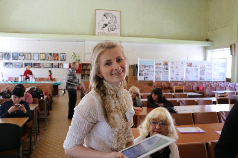IMG_3578 Галина