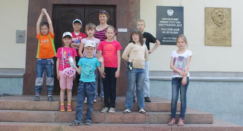 IMG_4455-ж