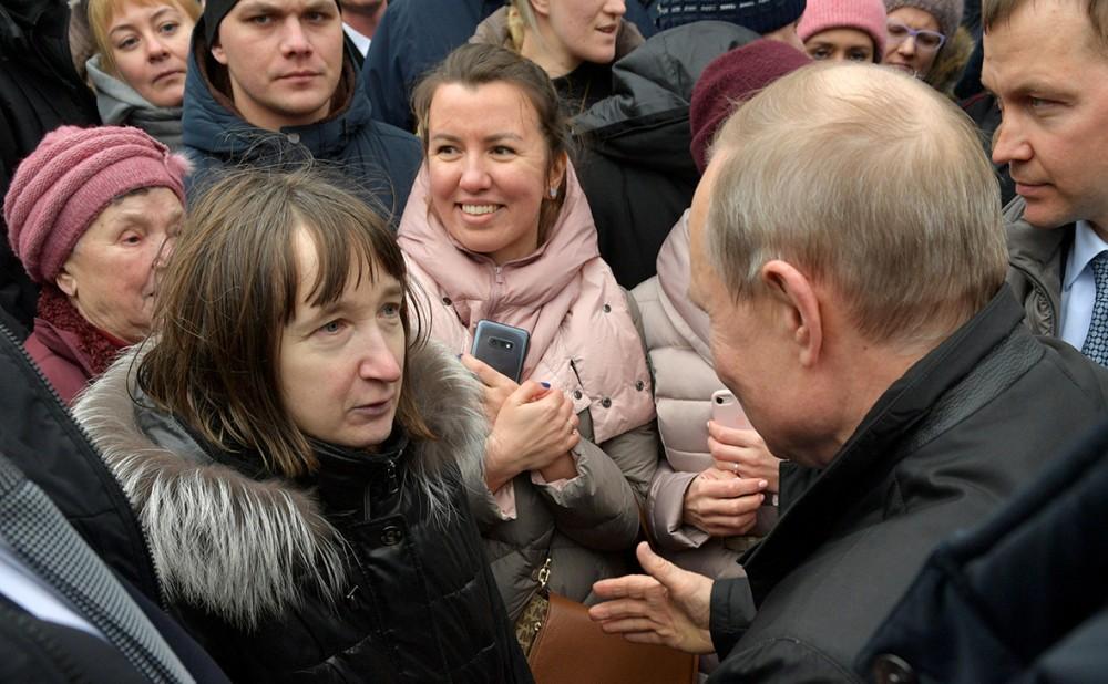 """Картинки по запросу """"Владимир Путин"""""""