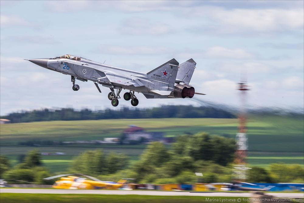 МИГ-31.jpg