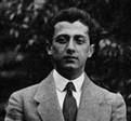 К.Подревский. Орехово. Авг. 1914.