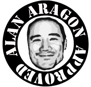 alan-aragon-approved[1]