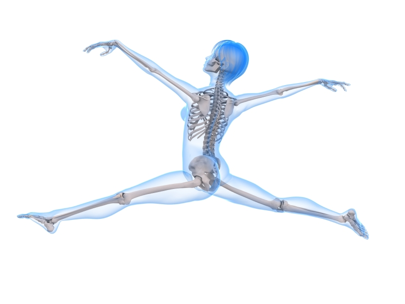precision-nutrition-fitness-women-hormones-bone-health