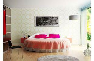 Комфортный сон в уютном доме
