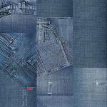 corkstyle_children_jeans_t