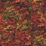 probkovye_poly_corkstyle_fantazy_autumn_brake_print_cork_t