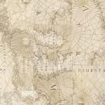 probkovye_poly_corkstyle_adventures_world_old_map_t