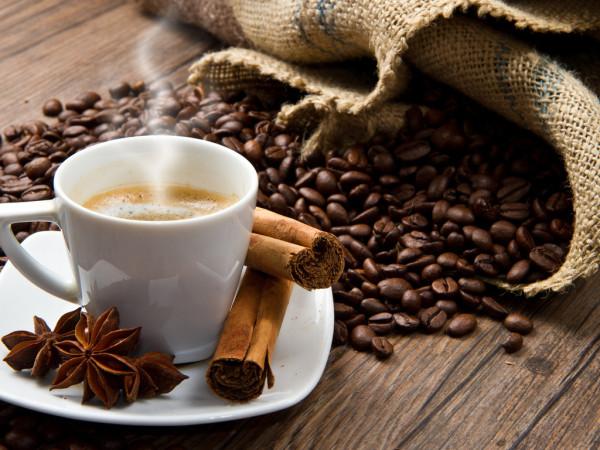Очень хочется кофе, но нельзя. Что делать?