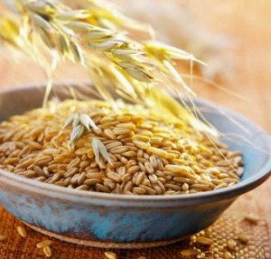 Народные средства для снижения уровня холестерина