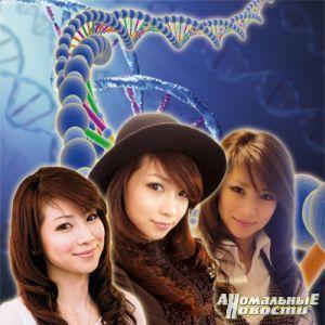 Секрет вечной молодости из Японии
