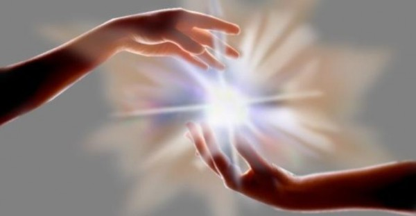 Доброта и щедрость - источники здоровья, долголетия и молодости?