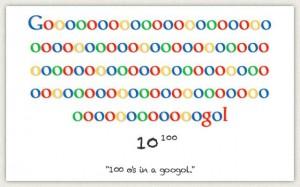 Факты о 10 интересных числах