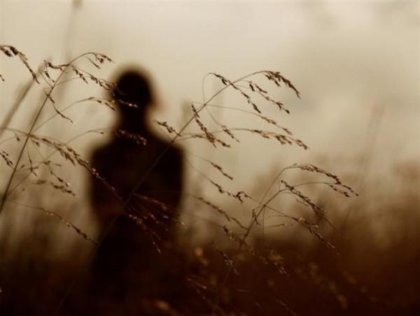 Чем опасно одиночество?...